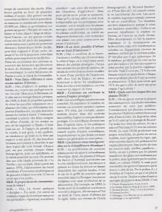 article lerougeetleblanc 5