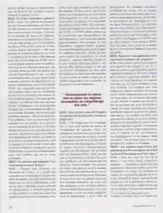 article lerougeetleblanc 6