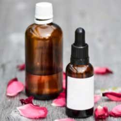 Usage médicinal et cosmétique