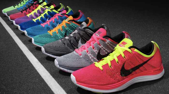 Netshoes promoções de tênis masculinos e femininos