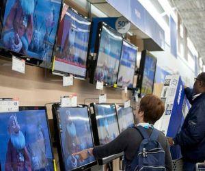 Black Friday Americanas: Descontos em Celulares, Tvs, Games e Eletrodomésticos