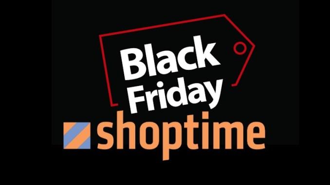 d649b77891 Black Friday Shoptime 2019 tem promoção para casa