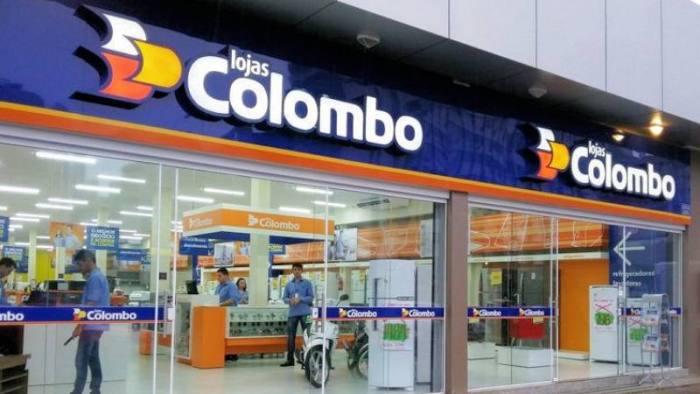 Conheça algumas das principais promoções nas lojas Colombo