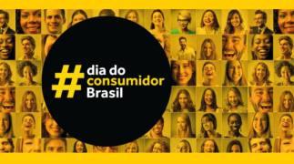 Lojas Participantes da promoção do Dia do Consumidor