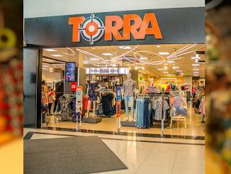 20101a8aeeada Lojas Torra em Porto Alegre é opção de economia para andar na moda