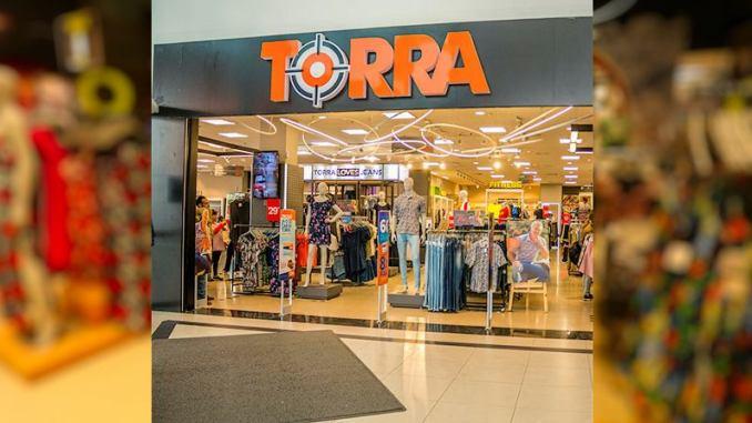 ad97932ca Lojas Torra em Porto Alegre é opção de economia para andar na moda