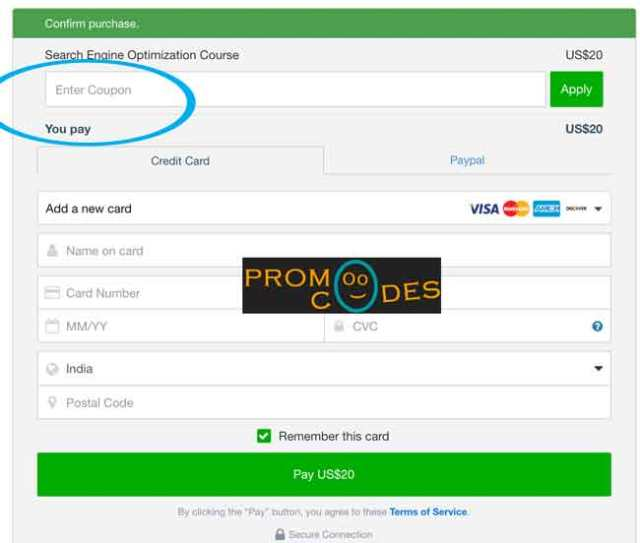 Classes business important thing you should take care when you shop with udemy fandeluxe Choice Image
