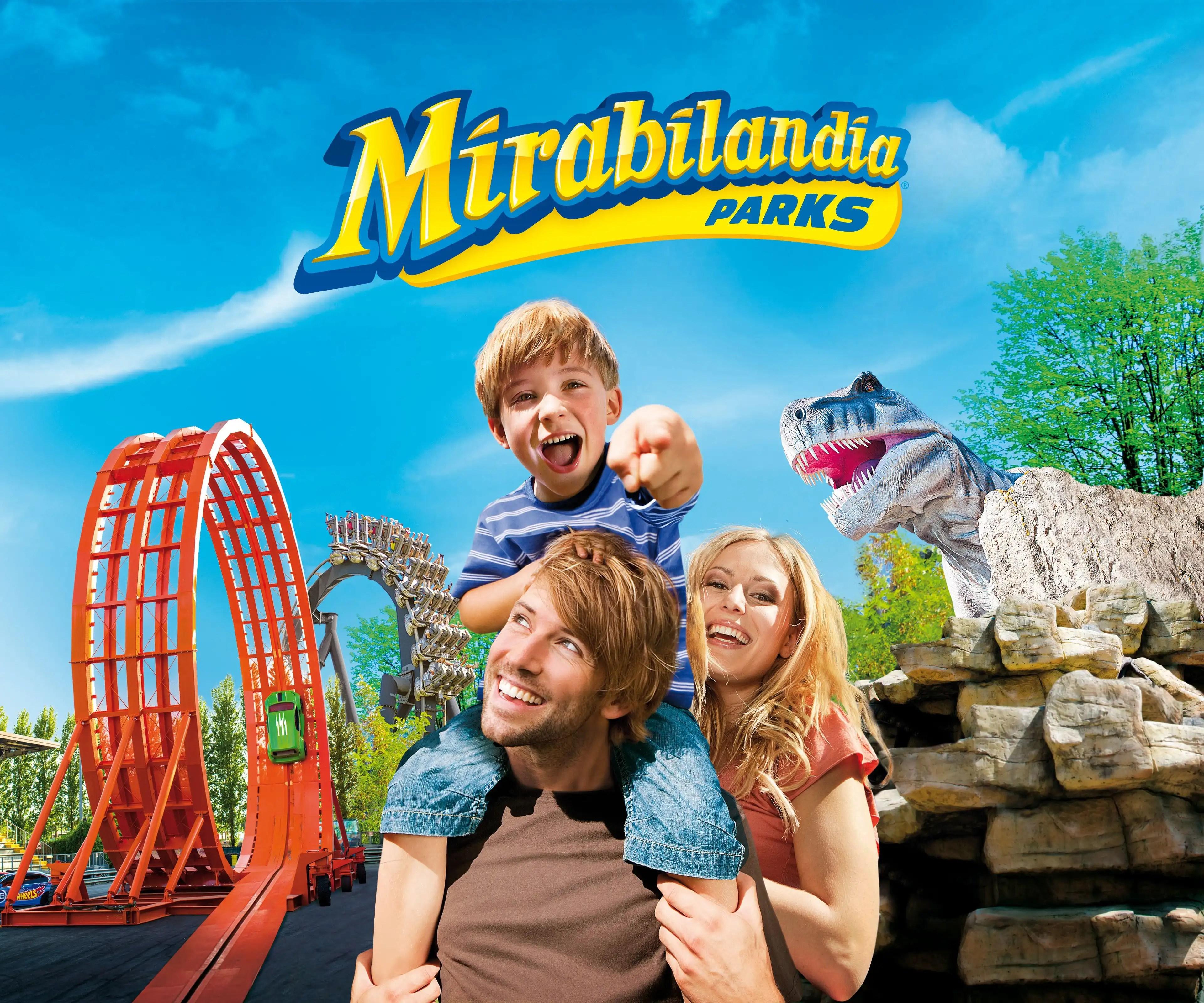 Photo of Mirabilandia Sconto 5 euro + Biglietti a 19,90 euro con IKEA