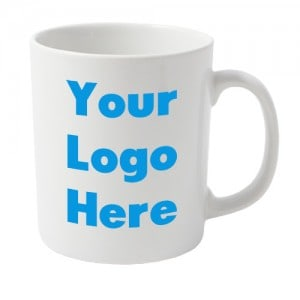 Tea-Break Promotions with Cheap Promotional Mugs - Promo ...