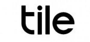 free prints photo tiles promo code for