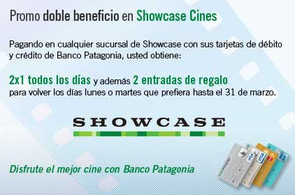 showcase-patagonia