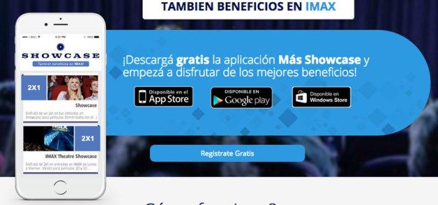 aplicacion-showcase