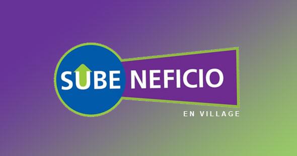 sube-village