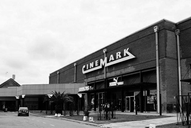 cinemark-soleil