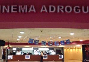 Todas las promociones del Cinema Adrogué