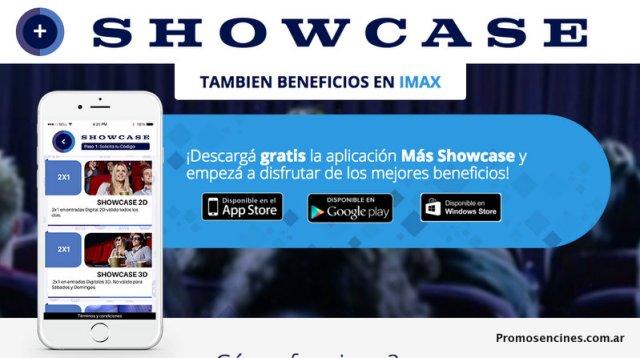 promocion-imax