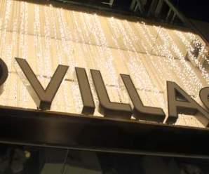 Village tiene 2 x 1 masivo en Rosario