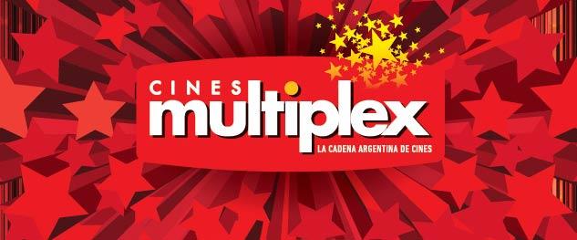 multiplex-nuevo