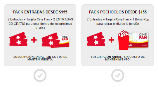 packs-cine-fan