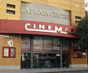 Cinemark suma 2×1 con Cablevision Fibertel