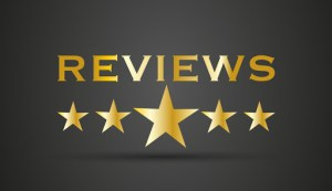 INTRODUCING PROMO REVIEWS ON PROMOS IN NIGERIA.