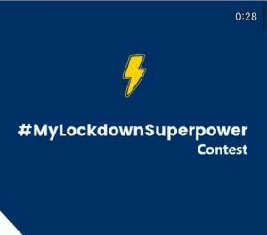 Win N20,000 in African Alliance #MyLockdownSuperpower Contest.