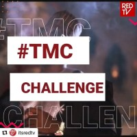 $1000 Up For Grabs in RedTV #TMCChallenge!!