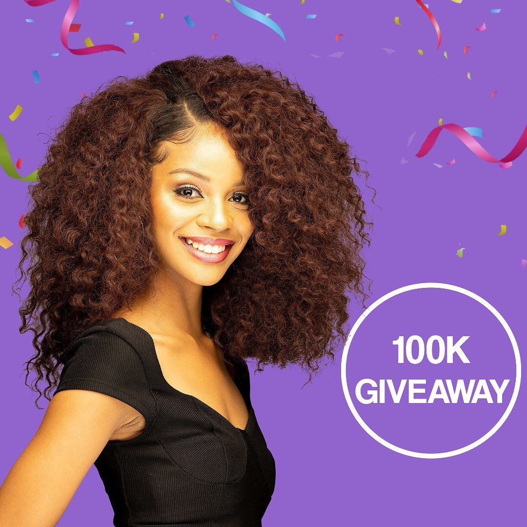 Review and Win in Darling Nigeria N100K Giveaway !!!