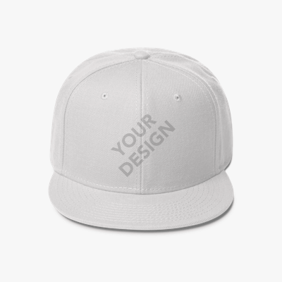 Online Company Store Hats