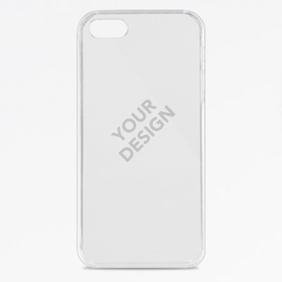 Online Company Store Cell Phone Cases