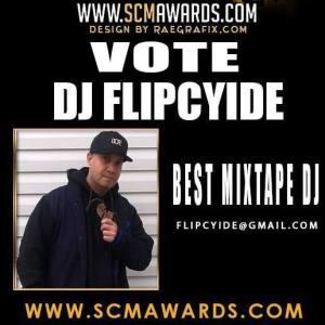 DJ-FLIPCYIDE