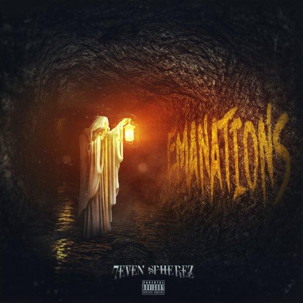7 Spherez Emanations