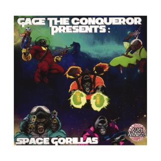 https://www.undergroundhiphop.com/products/gage-the-conqueror-presents-the-space-gorillas-ep-cd