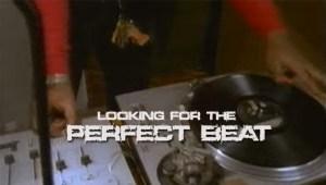 perfectbeat