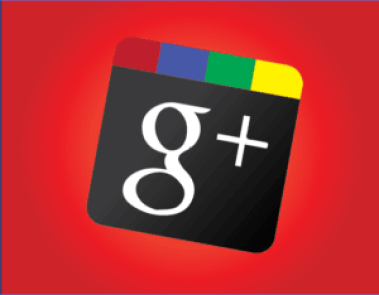 Buy Google Plus Reviews And Ratings Safe Real Cheap