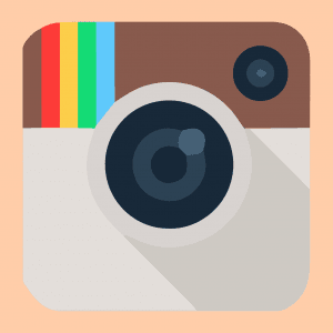 buy instagram services
