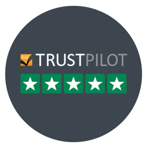 Buy Trust pilot Reviews
