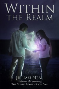 Within the Realm 2