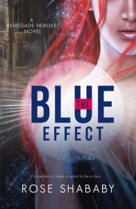 TheBlueEffect