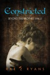 constricted_ebook
