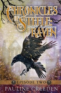 Chronicles-of-Steele-Raven2-199x300