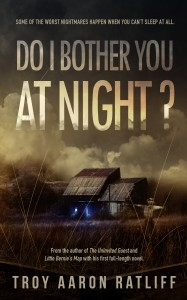 Do I Bother You at Night_Ebook