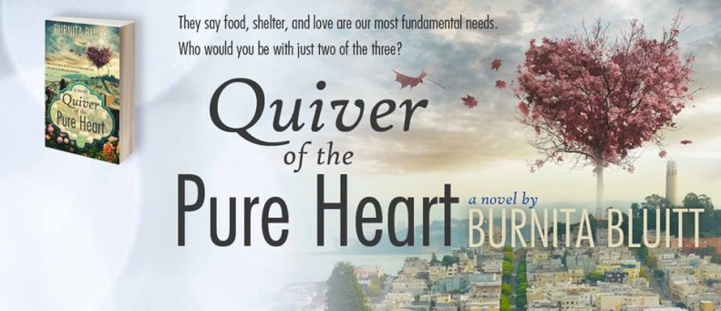 quiver banner