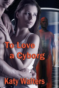 To love a cyborg2