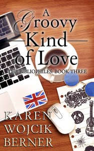 A-Groovy-Kind-of-Love-800 Cover reveal and Promotional