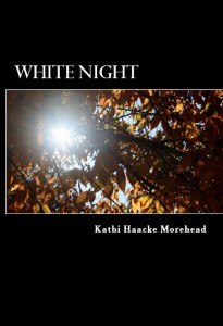 White Night BookCover cropped