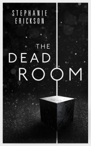 The Dead Room - Ebook