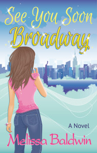 See You Soon Broadway ebook cover