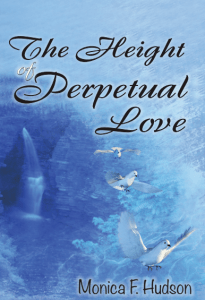 The Height of Perpetual Love