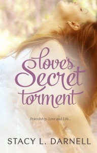 LovesSecretTorment_Amazon[3]